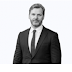 Patrick Lammers wordt vicevoorzitter Energie-Nederland