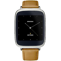 Best Buy is offering the Asus Zenwatch for $179