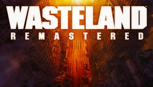 Wasteland Remastered Free Download PC Game Cracked in Direct Link and Torrent. Wasteland Remastered – The RPG classic rises from the nuclear ashes! Wasteland Remastered is an overhaul of the 1988 title that brought the post-apocalypse to video games. See…