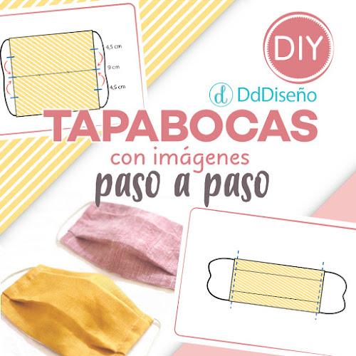 tapabocas-paso-a-paso-con-filtro