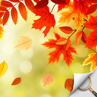 Hidden Object – Autumn Garden Mod Apk