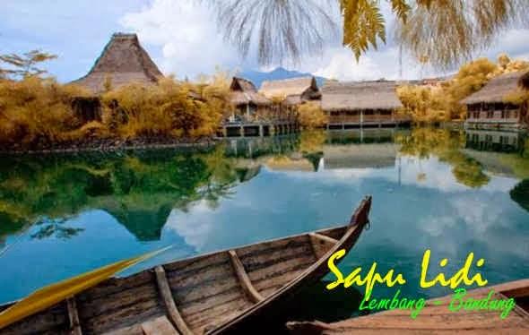 Tempat Wisata di Lembang Bandung yang Sangat Indah Tempat Wisata Terbaik Yang Ada Di Indonesia: Tempat Wisata di Lembang Bandung yang Sangat Indah