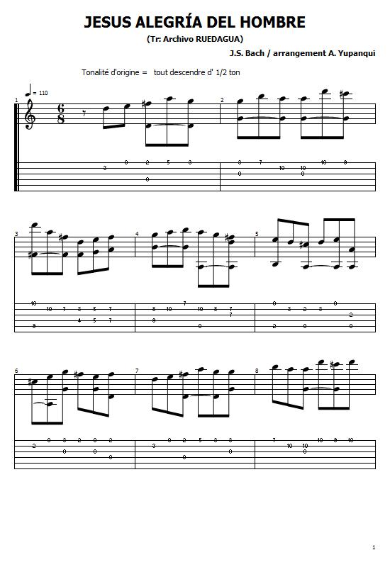 Jesus Alegria Del Hombre Tabs Bach Johann Sebastian Bach Sheet Music bach -Jesu; Joy of Man's Desiring Bach Jesus Alegria Del Hombre Johann Sebastian Bach / Gounod - Ave Maria; learnguitar.guitartipstrick.com; johann sebastian bach; js bach; bach youtube; bach piano; bach compositions; bach pronunciation; bach definition; bach facts; johann sebastian bach; sebastin zurita; humberto zurita; wilhelm friedemann; johann christoph friedrich bach; zanaida; bach symphony 9; johann christian bach piano; amadis de gaule jc bach; johann christian bach interesting facts; johann christian bach born; johann christian bach fun facts; johann christian bach most famous work; johann christian bach songs; when was johann christian bach born; cecilia grassi; johann sebastian bach nationality german; johann sebastian bach; js bach; bach youtube; bach piano; bach compositions; bach pronunciation; bach definition; bach facts; johann sebastian bach; sebastin zurita; humberto zurita; wilhelm friedemann; johann christoph friedrich bach; zanaida; bach symphony 9; johann christian bach piano; amadis de gaule jc bach; johann christian bach interesting facts; johann christian bach born; johann christian bach fun facts; johann christian bach most famous work; johann christian bach songs; when was johann christian bach born; cecilia grassi; johann sebastian bach nationality german