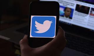 تويتر يطلق رسمياً ميزة التغريدات الصوتية ويوسع نطاقها