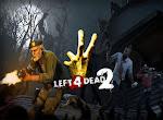 تحميل لعبة Left 4 Dead 2 من ميديا فاير للكمبيوتر مضغوطة