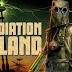 Radiation Island Mod Full Đảo Sinh Tồn, Game offline Hay Nhất