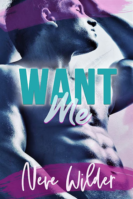 Want me | Extracurricular activities #1 | Neve Wilder