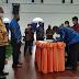 Pemprov Papua Sediakan Beasiswa 1.436 Mahasiswa di Jayapura