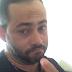 VÍDEO: Morador assunçãoense clama a Bolsonaro em relação a PEC de Paulo Guedes e vídeo viraliza na internet