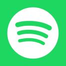 Spotify Lite Apk v1.5.57.9 [Mod] [Latest]
