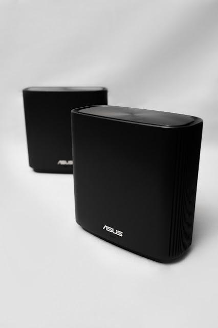 PLDT Wifi 6 Routers