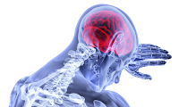 masturbation and memory loss, effect of gadgets on memory, anger and memory loss, practical Ayurvedic methods to enhance your memory
