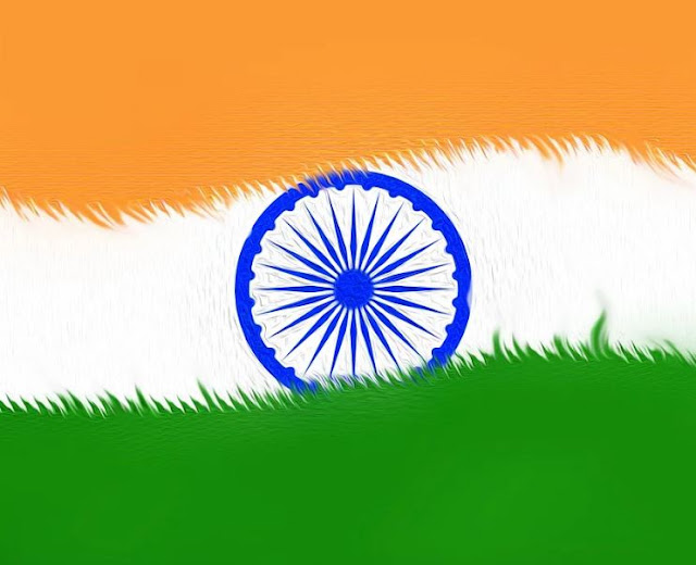 indian-flag-painting-for-republic-day-drawing