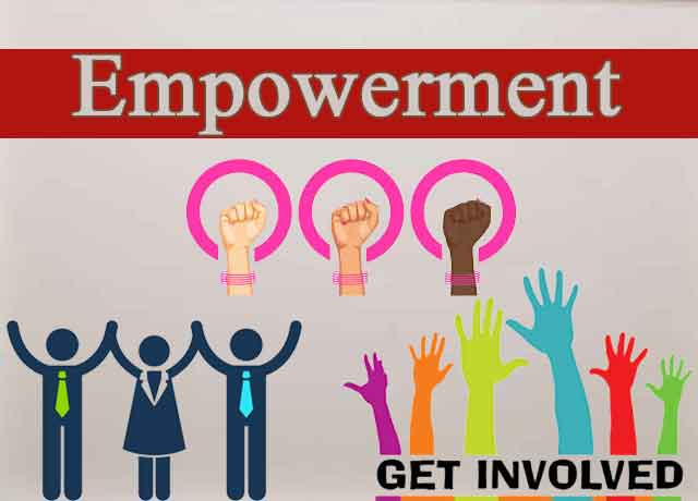11 Most Effective Ways To Overcome Empower's Problems