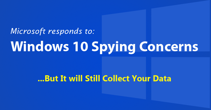 windows10-spying