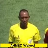 arbitros-futbol-aa-AHMED