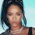 """Découvrez """"This is what you came for"""" le dernier clip de Rihanna feat Calvin Harris (vidéo)"""