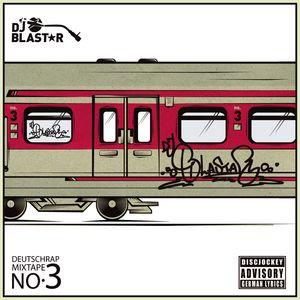 http://adf.ly/8579083/www.freestyles.ch/mp3/mixes/DJ_Blaster-Deutschrap-Mixtape-No3.mp3
