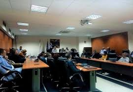 Δήμος Ηγουμενίτσας: Κάλεσμα Σε Εθελοντές Και Εθελοντικές Ομάδες