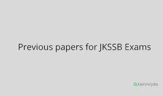 paper-for-jkssb-exam