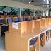 Rt. Hon. Dr. Pat Asadu Donates 200-Seat E-Library To UNN