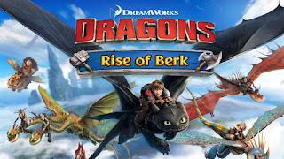 dragon-rise-of-berk