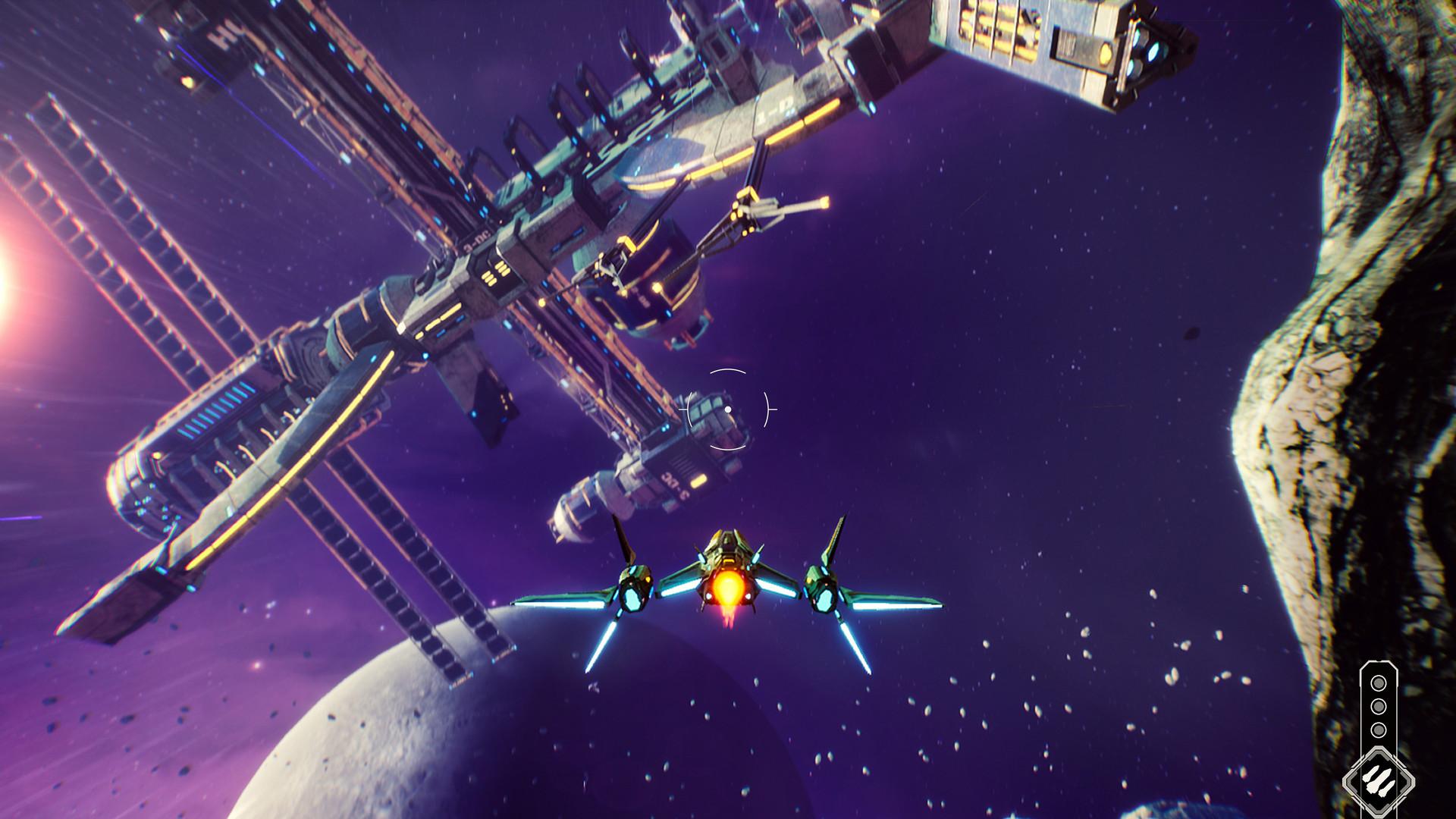 redout-space-assault-pc-screenshot-01