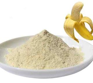 jual tepung pisang di pekanbaru