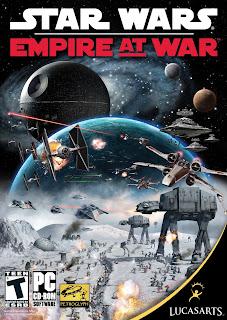 Star-Wars-Empire-at-War-Game-Free