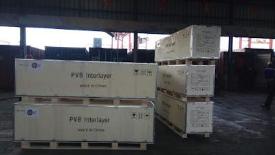 undername import murah