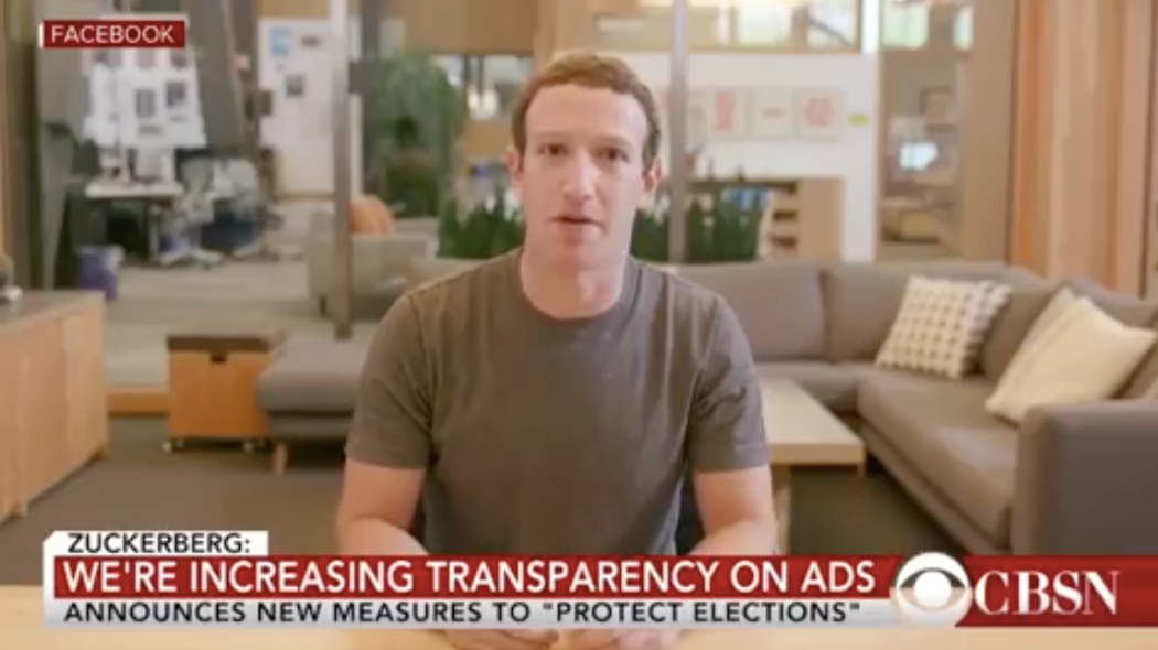 Video-fake-zuckerberg-social