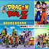 Jual Kaset Film Anime Dragon Ball Lengkap Subtitle Indonesia