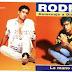 RODRIGO - LA MANO DE DIOS - 2000 ( RESUBIDO )