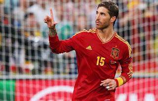 İspanya - Norveç Canli Maç İzle 23 Mart 2019
