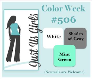 http://justusgirlschallenge.blogspot.com/2019/09/just-us-girls-506-color-week.html