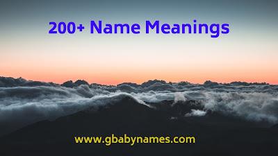 https://www.gbabynames.com/2020/09/name-meanings.html