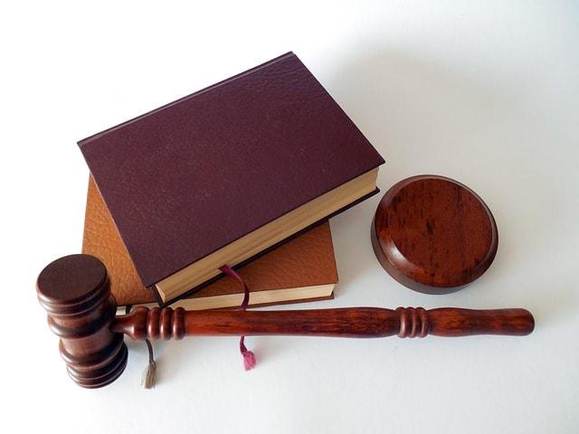 Supremasi Hukum