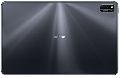 مواصفات و مميزات تابلت هونر Honor V6 هونر Honor V6 الإصدارات: KRJ-W09 (واي فاي فقط)