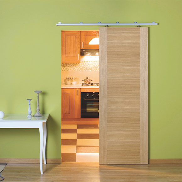 Functional%2B%2526%2BStylish%2BSliding%2BRolling%2BDividers%2BWood%2BDoors%2B%25282%2529 30 Practical & Fashionable Sliding Rolling Dividers Wooden Doorways Interior