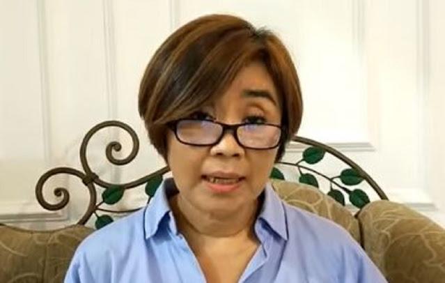 Meninggal, Ustaz Tengku Zulkarnain Malah Dihina, Wanita Ini Dipolisikan