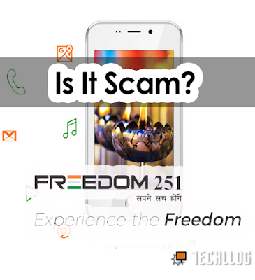 Is Freedom 215 Scam?