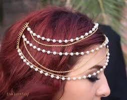 hair jewellery for brides in Burma, best Body Piercing Jewelry