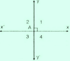 Bài-9-trang-83-toán-7