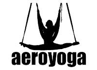 aeroyoga, yoga aéreo, aeropilates, pilates aéreo, aerofitness, fitness aéreo, cursos yoga aéreo, clases yoga aéreo