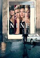 Nine 2009 Dual Audio Hindi 720p BluRay