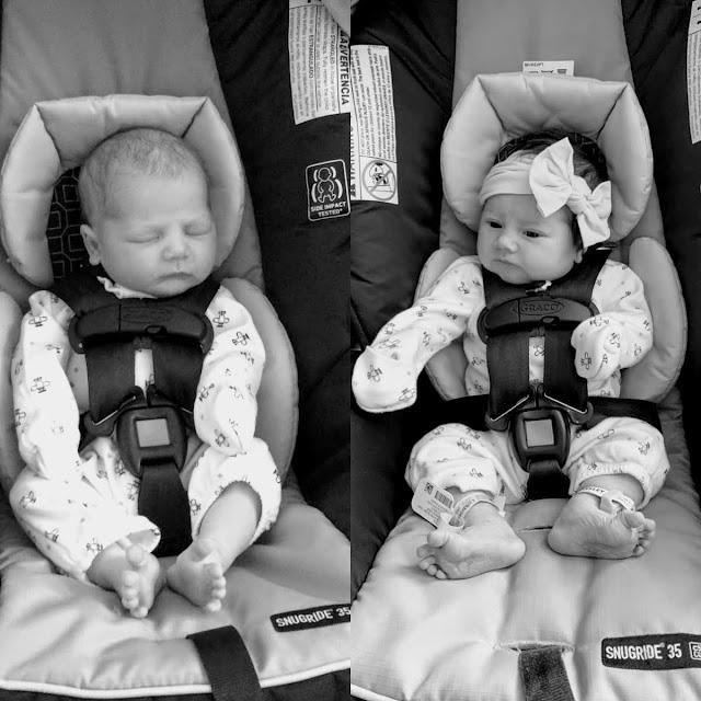 C-section birth vs. VBAC birth
