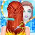 Princess Valentine Dream Salon Game Tips, Tricks & Cheat Code