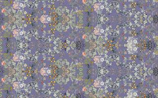 Mirai-Vintage-Flowers-Running-Repeat-Design-2200171