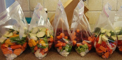 légumes-fruits-congelés