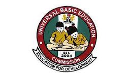 Federal Teachers' Scheme (FTS) recruitment application form